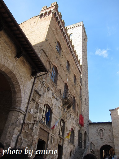 1110San Gimignano14