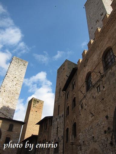 1110San Gimignano15