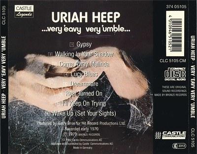 s-Uriah Heep - ___Very Eavy ___Very Umble-Back