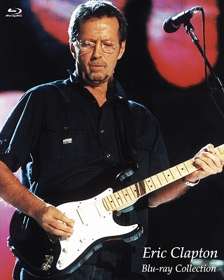 s-Clapton.jpg
