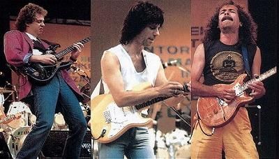 s-Santana+Jeff+Beck++Steve+Lukather+Santana86DVD+copy001.jpg