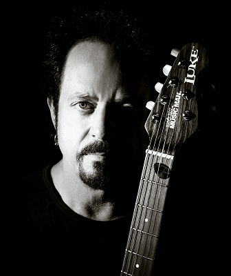 s-Steve-Lukather-171_credit_Ash_Newell_20130629223135.jpg