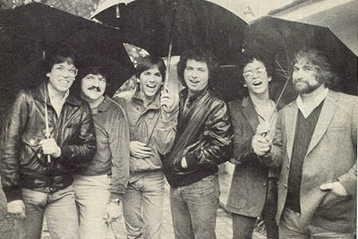 s-Toto++in+Japan+1982.jpg