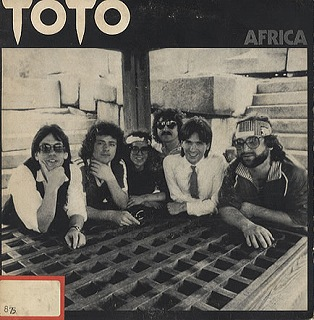 s-Toto-Africa_20130507211548.jpg