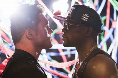 s-alvarez_talks_mayweather02.jpg