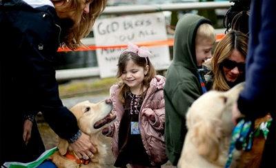 s-how-therapy-dogs-help-newtown_62635_big.jpg