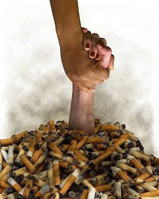 s-quit-smoking-4.jpg