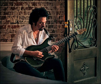 s-steve_lukather.jpg