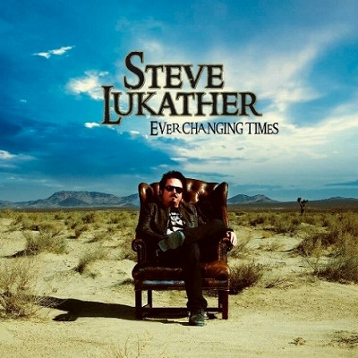 s-steve_lukather_ever_changing_times_20081.jpg