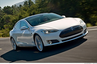 s-tesla-model-s-white-blog.jpg