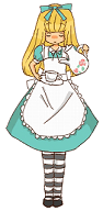 alice3_20130905011221bf2.png