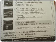 DSC09031_20130503092605.jpg