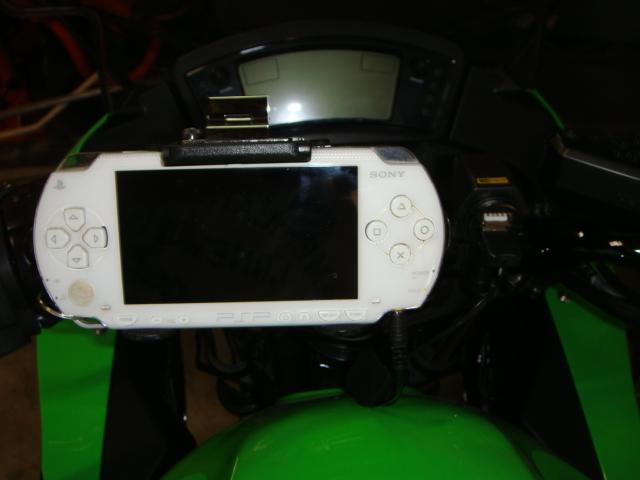 DSC00826.jpg