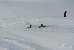 2014年橇練ステラフェリス 085