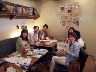 cafeyokohama.jpg