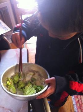 20130330ふきのとうnobu料理