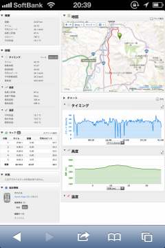 20130425CAAD10中野下24km
