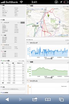 20130427CAAD10中野上走行データ