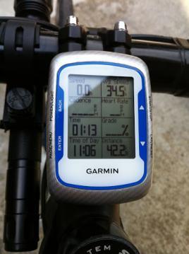 20130506CAAD10平均速度過去最高