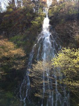 20130508CAAD10樽滝