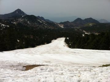 20130514CAAD10渋峠スキー場