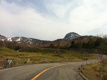 20130514CAAD10渋峠コース1