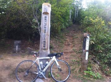 20130607CAAD10光ヶ原高原関田峠