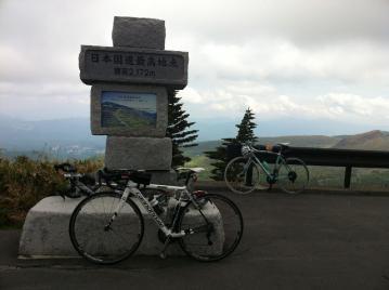 20130617CAAD10国道最高地点