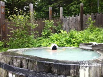 20130617レッドウッドイン風呂