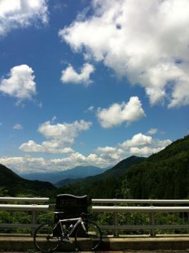 20130702CAAD10山田橋