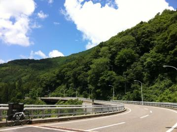 20130627CAAD10山田橋