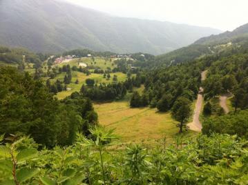 20130702CAAD10山田牧場