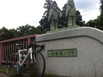 20130717CAAD10苗場橋