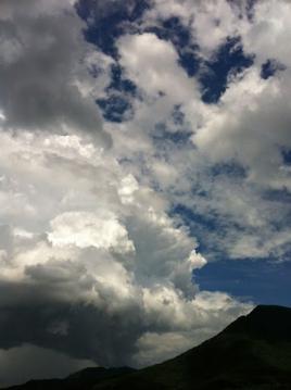 20130903CAAD10中野雲