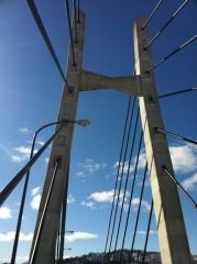 20140212CAAD10平成橋1