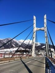 20140212CAAD10平成橋2