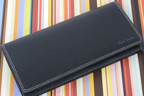全モデル おしゃれな財布 : ibka7kxk.blog.fc2.com
