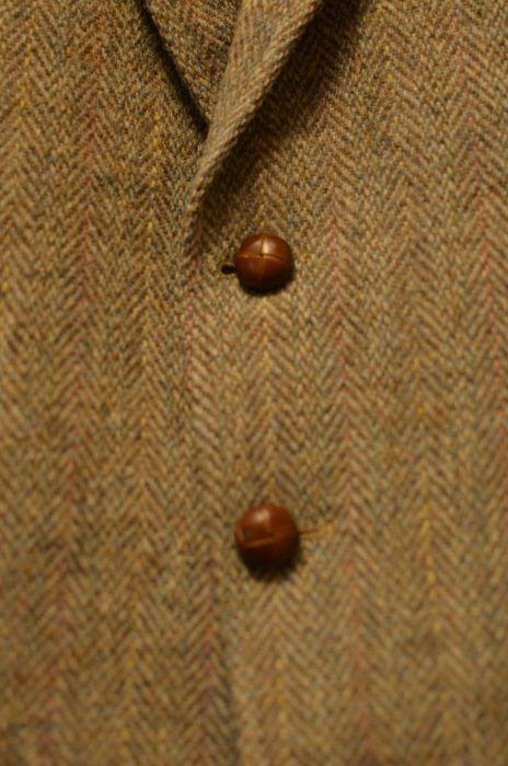 tweed 0