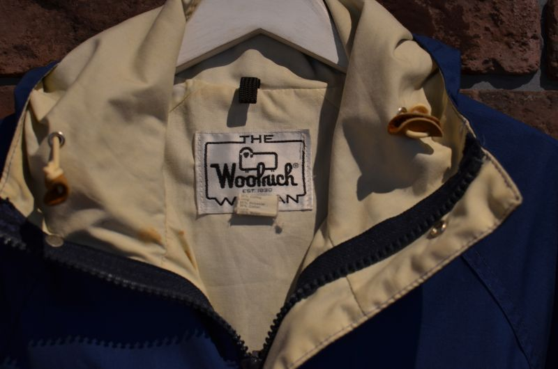 woolrich2.jpg