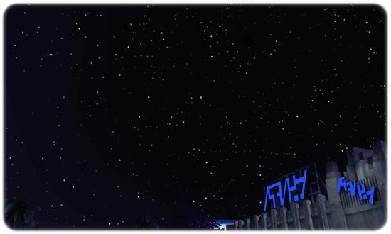 Moonlight falls04-40