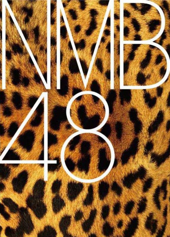 img_20131023_NMB48.jpg
