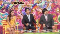 中村アン「アメトーーク!」パンチラ画像2