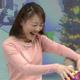 女子アナやアイドル女優のお宝ハプニング動画キャプ画像などを毎日更新