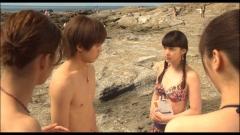 武井咲「今日、恋をはじめます」ビキニ画像6