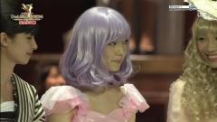 島崎遥香(ぱるる)のマン筋画像3