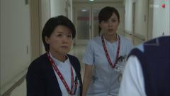 比嘉愛未DOCTORS 2 最強の名医画像