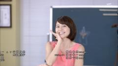 長澤まさみセクシーダンス画像