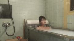 多部未華子入浴シーン画像1