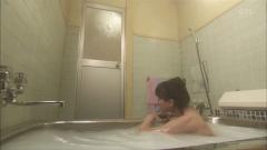 多部未華子入浴シーン画像3