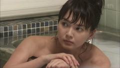 多部未華子入浴シーン画像4
